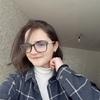 Александра, 19, г.Нижний Новгород