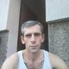 valeri, 39, Telavi