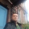 Aleksandr, 45, Tulun