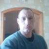 Руслан, 32, г.Оренбург