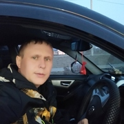 саня, 27, г.Горно-Алтайск