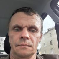 Алеесей, 42 года, Рыбы, Екатеринбург
