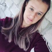 marina, 30, г.Кишинёв