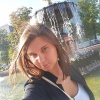 Яночка, 31 год, Овен, Москва