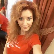 Марина, 40, г.Красноярск