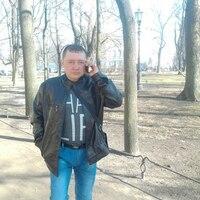 Денис, 43 года, Весы, Санкт-Петербург