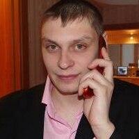 алексей, 33 года, Скорпион, Иркутск