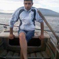 ARSEN, 30 лет, Лев, Ереван