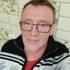 Дмитрий, 51, г.Гродно