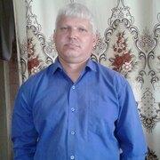 Анатолий Сальников 49 Екатеринбург