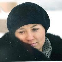 Юлия, 40 лет, Дева, Эспоо