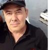 Виктор, 62, г.Херцег-Нови