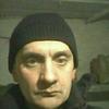 Вован, 40, г.Павлодар