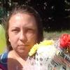 нелля, 31, г.Нижний Новгород