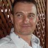 Роман, 41, г.Новомосковск