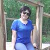 Ирина, 51, г.Севастополь