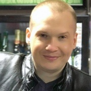 ⭐💥ВЛАДИМИР💥⭐ 34 года (Козерог) Оренбург
