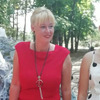 Екатерина, 32, г.Славянск-на-Кубани