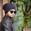 Arman Choudhury, 28, Chittagong