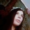 Даша, 20, Коростень