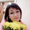 Батерфляй, 38, г.Челябинск