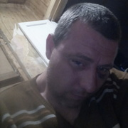 павел, 38, г.Сызрань