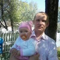 Андрей, 39 лет, Рыбы, Климовичи