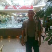 николай калинин, 57 лет, Стрелец, Тюмень
