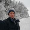 Игорь, 35, г.Дружба