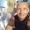 Vitaly, 36, г.Тель-Авив-Яффа