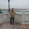 Шахобиддин, 32, г.Навои