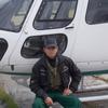 Динис, 38, г.Итатский