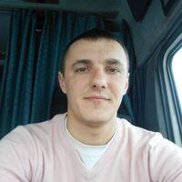 Сергій, 29 лет, Весы, Киев