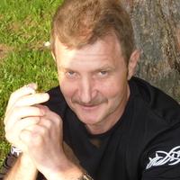 Юрий, 54 года, Близнецы, Подольск