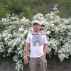 Денислам, 42, г.Белорецк