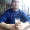 Михаил, 27, г.Покровск
