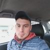 Юрій, 28, г.Тернополь