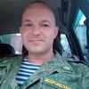 Денис, 33, г.Орехово-Зуево