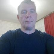 Александр, 50, г.Арсеньев