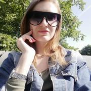 Дарья, 28, г.Челябинск