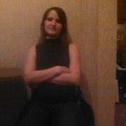 мария, 27, г.Кандалакша