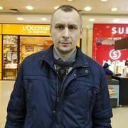 Андрей 46 Ярцево
