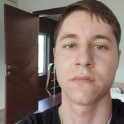 vanea, 30, г.Кишинёв