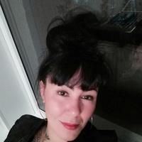 Екатерина, 40 лет, Овен, Тула