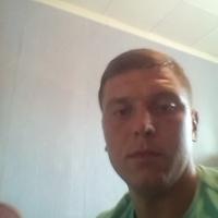 Дениссия, 29 лет, Водолей, Ростов-на-Дону