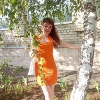 Ольга, 49 лет, Скорпион, Изюм