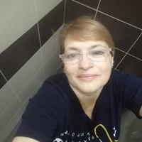 Ирина, 52 года, Близнецы, Тосно