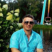 Вадим, 45 лет, Козерог, Одесса