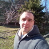 Вячеслав, 38, г.Бахмут