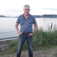 Олег, 59 лет, Весы, Владивосток